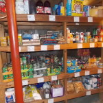 0024 150x150 Large family organization tips the pantry stocking for emergencies part 11
