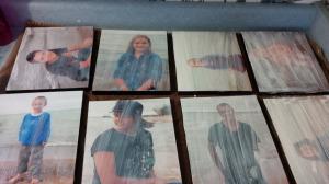 IMG 20141117 153334 300x168 Modge podge photos on wood a diy inexpensive photo hang