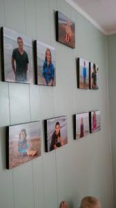 IMG 20141118 120757 168x300 Modge podge photos on wood a diy inexpensive photo hang