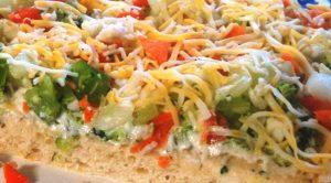 veggie-pizza-2