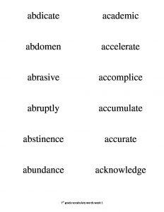 1062 in Words